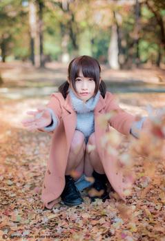3_kidanodoka_11.jpg